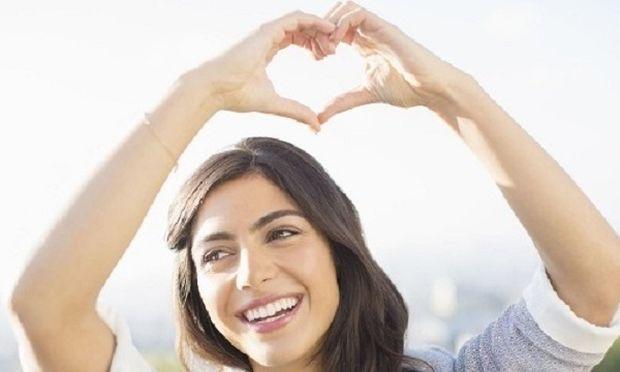 Πώς χτυπά η γυναικεία καρδιά;