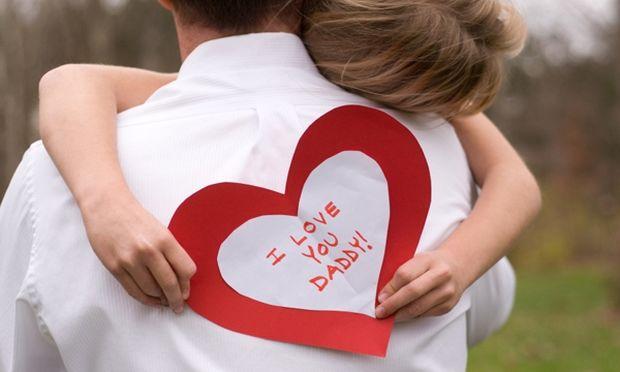 Ημέρα των ερωτευμένων: 10 κατασκευές που μπορείτε να φτιάξετε με τα παιδιά σας
