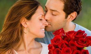 10 δώρα για την ημέρα του Αγίου Βαλεντίνου που θα εκτιμήσουν γυναίκες και άνδρες