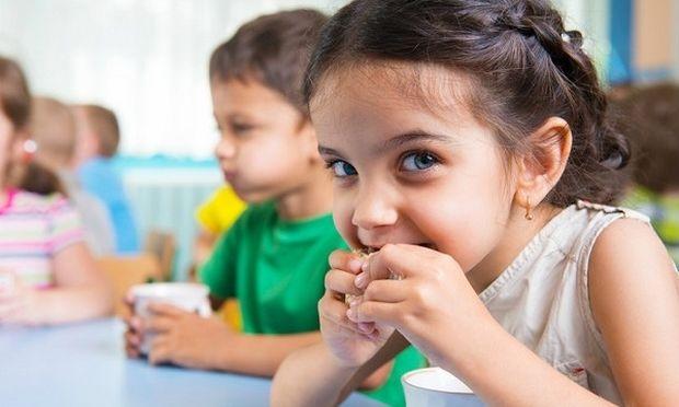 Πόσο ασφαλή είναι τα αλλαντικά για τα παιδιά;