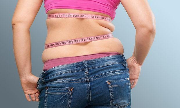 Χημική δίαιτα 3 ημέρων
