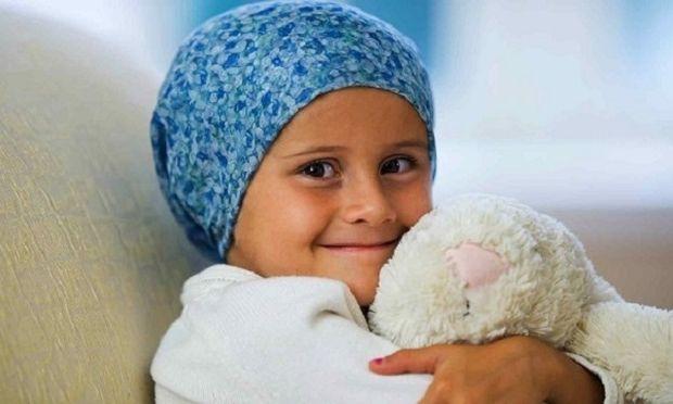 Παγκόσμια Ημέρα Παιδικού Καρκίνου 2017-Οι περισσότερες μάχες κατά του παιδικού καρκίνου μπορούν πλέον να κερδηθούν