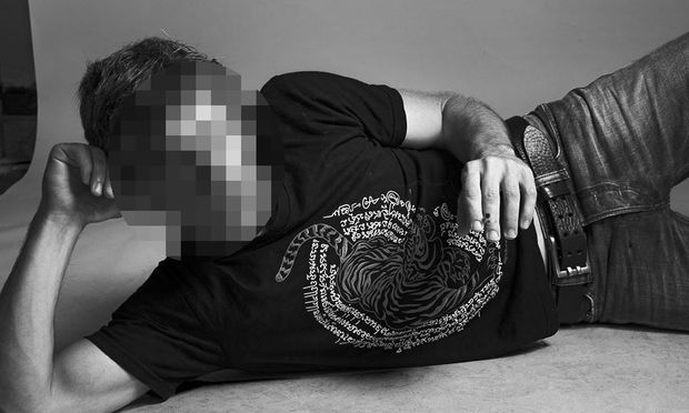 Έλληνας ηθοποιός ανακοίνωσε ότι η σύζυγός του απέβαλε στον 7ο μήνα. Η συγκλονιστική εξομολόγησή του