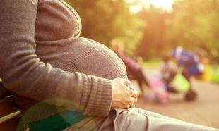 Η γλυκόριζα στην εγκυμοσύνη μειώνει την νοημοσύνη του παιδιού