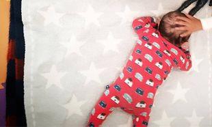 Έκπληξη η γέννηση του τρίτου της παιδιού! Κανείς δεν γνώριζε ότι ήταν έγκυος η γνωστή ηθοποιός