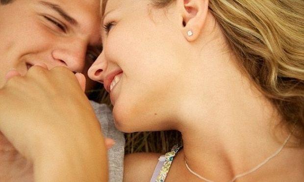 Ποια αντισυλληπτική μέθοδο επιλέγουν οι έφηβοι; Θα εκπλαγείτε