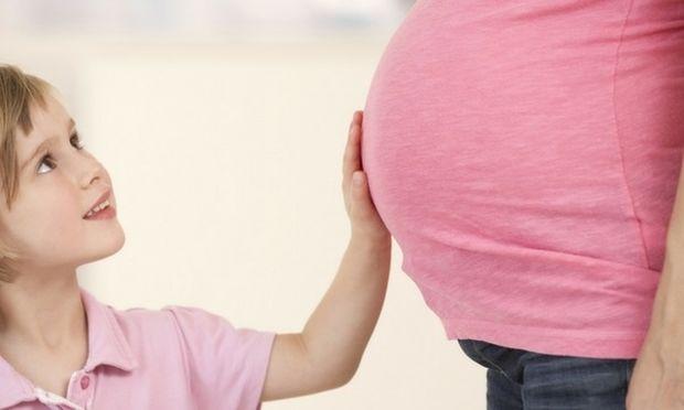 36η εβδομάδα εγκυμοσύνης: Όλα όσα θέλει να ξέρει μία εγκυμονούσα