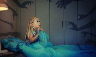 «Μαμά... Φοβάμαι!»-Όταν οι φόβοι των γονιών κληροδοτούνται στα παιδιά