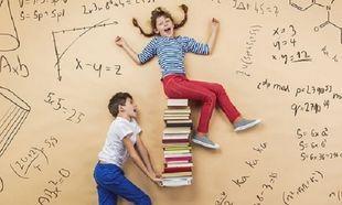 Ποιος είναι ο πιο αποτελεσματικός τρόπος για καλύτερες επιδόσεις των παιδιών στα μαθηματικά;