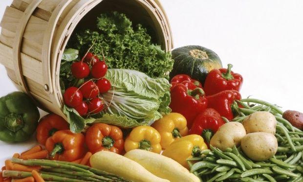 Δίαιτα και νηστεία: Πώς να αδυνατίσετε τη Σαρακοστή