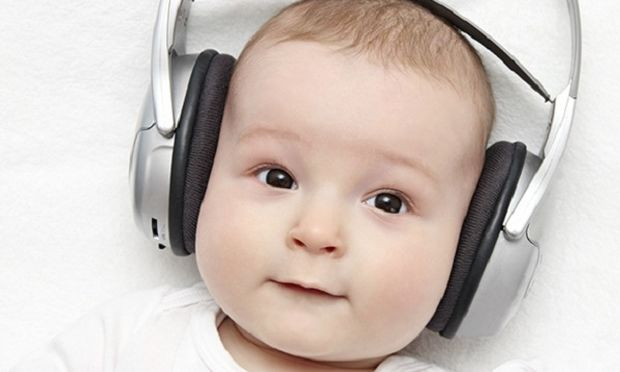 Γιατί δεν πρέπει να παραμελείτε την εξέταση ακοής στο μωρό σας