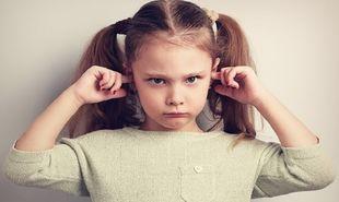 «Το παιδί μου δεν ακούει κανέναν! Τι έχω κάνει λάθος;»