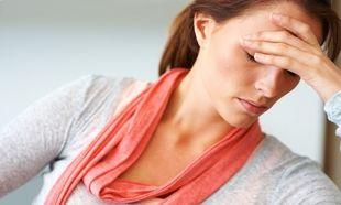 Τα μαλλιά σας μαρτυρούν αν υποφέρετε από χρόνιο στρες-Ποια είναι η ορμόνη που το αποδεικνύει