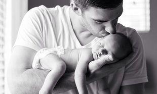 Εγκυμοσύνη: Οδηγός επιβίωσης για μέλλοντες μπαμπάδες από μια μαμά
