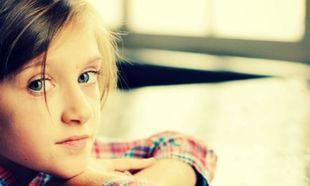 Τα αγόρια ή τα κορίτσια υφίστανται πιο συχνά bullying; Ποιοι είναι οι πιο συχνοί λόγοι;