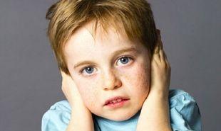 Ανακαλύφθηκαν 18 ακόμη γονίδια που αυξάνουν τον κίνδυνο αυτισμού