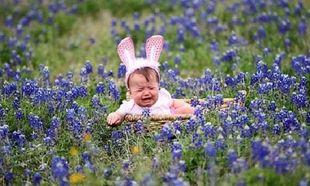 Μπορεί το στρες να επιδεινώσει τις αλλεργίες μικρών και μεγάλων;