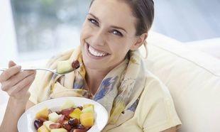 Οι 15 καλύτερες τροφές για το πρωινό σας
