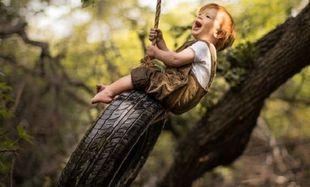 Πώς να βελτιώσετε το συντονισμό κινήσεων του παιδιού σας
