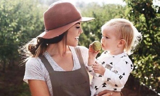 Ποια είναι τα μεγαλύτερα λάθη που κάνουν οι γονείς στη διατροφή των παιδιών