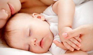 7 ανυπόστατοι φόβοι κάθε μαμάς: Αγνοήστε τους!