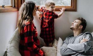 Τα ξενύχτια των γονιών «εξαργυρώνονται»- Ζουν έως δύο χρόνια περισσότερα από τους άτεκνους