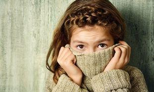 22 φράσεις που δεν πρέπει ο γονιός να λέει στο αγχωμένο παιδί του