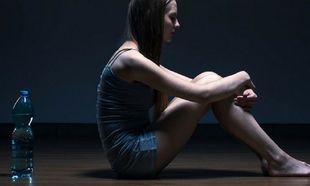 Είναι η νευρική ανορεξία μια εγκεφαλική ασθένεια;Tι δείχνει έρευνα