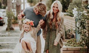 Ποιες γυναίκες προτιμούν οι άνδρες για οικογένεια;