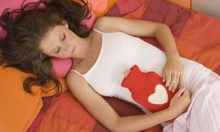 Ο διαβήτης κύησης σχετίζεται με την έναρξη της εμμηνόρροιας