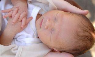 Οι 9 μη διαπραγματεύσιμοι κανόνες όταν επισκέπτεστε μαμά με νεογέννητο