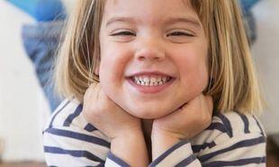 Πώς μπορούμε να προστατεύσουμε τα δόντια του παιδιού;