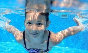 Αυτισμός και κολύμβηση:Γιατί τα αυτιστικά παιδιά πρέπει να ξέρουν κολύμπι;