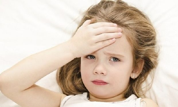 Ποια λάθη κάνουν οι γονείς στην αντιμετώπιση της γαστρεντερίτιδας