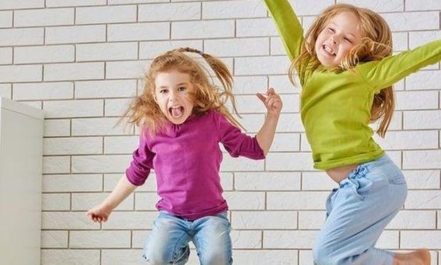 Τι διαφορά έχει ο παιδίατρος αναπτυξιολόγος από τον θεραπευτή