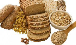 Πόσες μερίδες δημητριακών ολικής αλέσεως πρέπει να τρώμε και γιατί