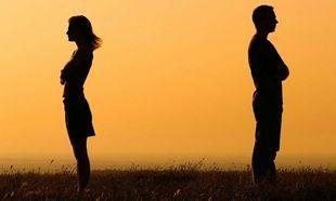 9 πράγματα που δεν αντέχουν οι γυναίκες από το σύντροφό τους