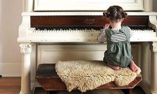 10+1 τρόποι για να αυξήσω την συναισθηματική νοημοσύνη του παιδιού μου