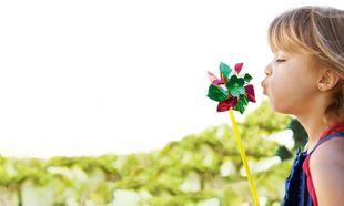Προσοχή! Σε έξαρση αλλεργική ρινίτιδα-Ταλαιπωρεί παιδιά και ενήλικες