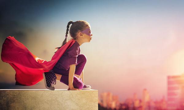 Μεγαλώνοντας παιδιά με υψηλή αυτοπεποίθηση: 12 τρόποι για να το καταφέρετε