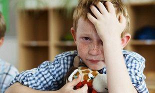 Μάθετε στο παιδί σας να μην απογοητεύεται εύκολα!