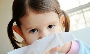 Πόσες φορές μπορεί να αρρωστήσει το παιδί μέσα στη χρονιά;