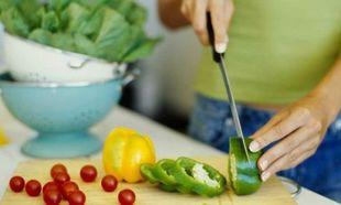 Δίαιτα για χάσιμο λίπους: Ετοιμάσου για το καλοκαίρι, προσεκτικά!