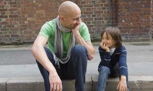 Πώς να βοηθήσετε τα παιδιά σας να αντιμετωπίσουν τους τσακωμούς