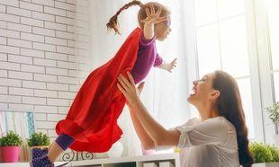 30 ενθαρρυντικές φράσεις για τα παιδιά σας: Όλες να τις λέτε καθημερινά