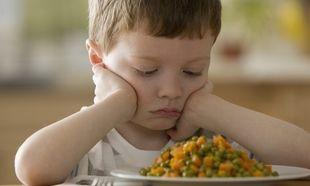 Υγιεινή διατροφή για παιδιά έως 12 ετών: Γιατί πρέπει να θέσετε ρεαλιστικούς στόχους