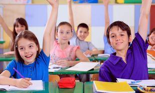 Ξεκίνησαν οι εγγραφές για την Α' Δημοτικού, όλα όσα πρέπει να γνωρίζουμε οι γονείς