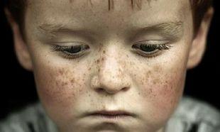 Πώς μιλάμε στο παιδί για το πένθος;