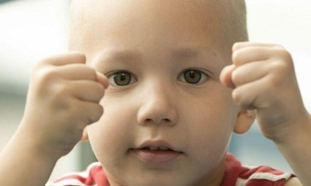 Γιατί οι παιδικοί καρκίνοι εμφανίζουν αύξηση;