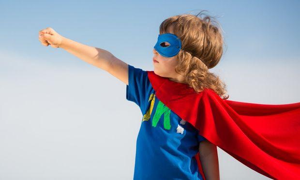 Παιδιά με δυνατή θέληση: 7 tips για τους γονείς